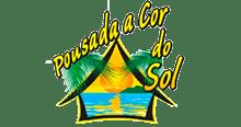 Pousada A Cor do Sol – Praia do Lázaro Ubatuba